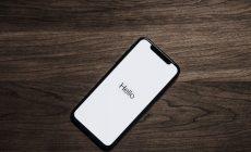 Преимущества профессионального ремонта iPhone
