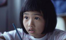 Дети улучшили навыки письма, исправляя ошибки роботов