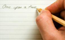 Что Написать Девушке?