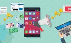 Реклама в Интернете: возможности и особенности