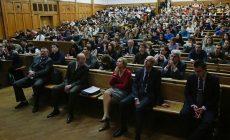 Три российских вуза возглавили международный рейтинг
