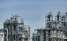 Белоруссия начала забор технологической нефти из «Дружбы»