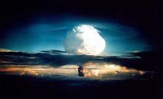 Ученый рассказал о последствиях ядерного удара для США