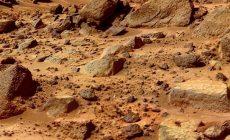Ученые доказали возможность жизни на Венере и Марсе