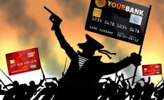 Запахло революцией: социальное неравенство выливается в массовые уличные протесты