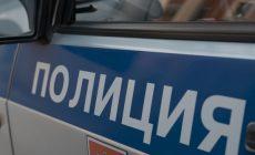 На вечеринке в центре Москвы от отравления скончались три человека