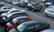Новые правила: водителей в РФ хотят автоматически наказывать за нарушение режима готовности