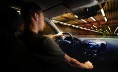 Амнистия для нарушителей ПДД не затронет тех, кто сел за руль неисправного автомобиля