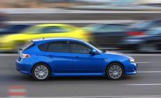 Новые поправки защитят водителей от ошибочных штрафов за нарушения ПДД