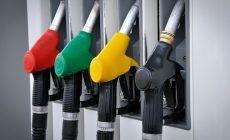 Что заливают в бак: в России слегка повысилось качество бензина
