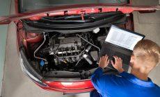 Проходить техосмотр будем реже: изменилась периодичность проверок автомобилей