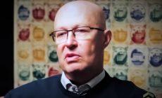 Политолог Валерий Соловей назвал следующего президента России