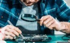 Для радиоэлектронной продукции могут установить нулевую ставку НДС