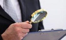 До конца 2020 года не будут проводиться проверки соблюдения требований законодательства о ККТ