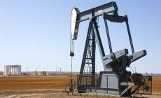 ОПЕК спасает нефть от короновируса