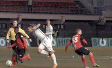 Белорусские болельщики призвали бойкотировать футбольные матчи