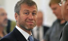 Forbes раскрыл имена российских владельцев самых дорогих особняков в Великобритании