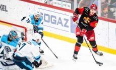 В Казани и Хельсинки грянули сенсации