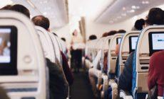 Эксперт назвал бессмысленными рекомендации о «антикоронавирусной» полузагрузке самолетов