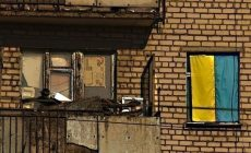 """Украинцы возмущены корпоративом партии Зеленского: """"Празднуют конец эпохи бедности"""""""