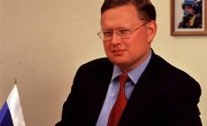 Делягин предрек глобальный экономический кризис: «Улыбаемся и машем»