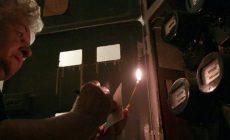 Россияне будут по-новому платить за электричество