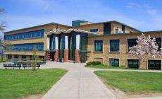 Чем хороша кэмбриджская школа английского языка CIS International School