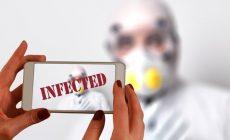 СМИ: жертвами коронавируса в США могут стать до 1,7 млн человек
