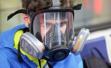 Мрачный прогноз экспертов: коронавирус может исчезнуть лишь через пять лет