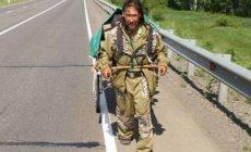 Глава Якутска поддержала шамана Габышева: так любого могут упечь