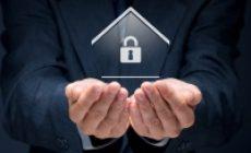 Эксперты рассказали, как защитить недвижимость от мошеннических действий