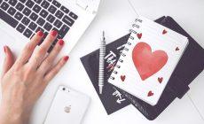 Советы для безопасного интернет-знакомства