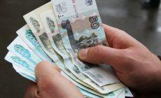 Самый точный прогнозист предсказал дальнейшую судьбу рубля