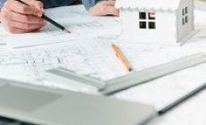 ФАС России разъяснила, членство в каких СРО требуется подрядчику по контракту на разработку проектной документации и выполнение инженерных изысканий