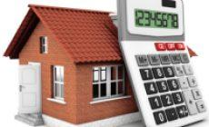 ФНС России ответила на вопросы о применении упрощенного порядка представления отчетности по налогу на имущество