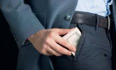 Процедура получения кредита на разные цели