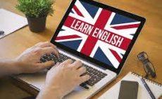 Как выбрать курсы английского