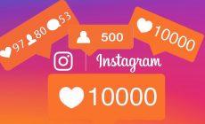 Как стать популярным в Instagram?