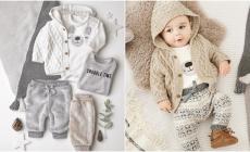 Когда детская одежда покупается оптом и почему?