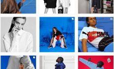 Karl Lagerfeld — бренд, который точно достоин вашего внимания