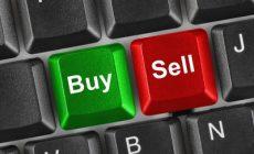 Преимущества торговли на фондовых рынках