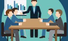 Любые собрания акционеров в 2020 году можно проводить в заочной форме