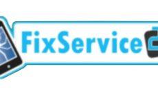 Сервис центр по ремонту мобильных телефонов FixService24