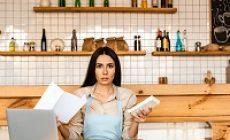 Максимальный срок уплаты административных штрафов для субъектов МСП увеличен с 60 до 180 дней