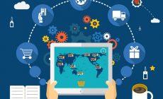 Почему стоит выбирать цифровой маркетплейс для бизнеса?