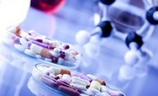 Маркировка лекарств станет лицензионным фармтребованием с 2020 года