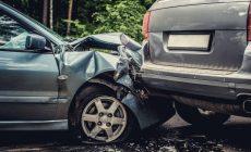 Без инфарктов и падающих в автобусах: число аварий на дорогах РФ уменьшится. По документам