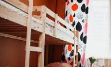 Правительством РФ внесены изменения в правила пользования жилыми помещениями