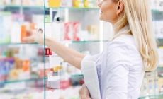 Предлагается взять под контроль ценообразование в аптеках