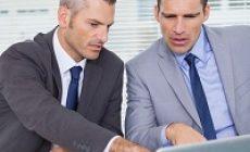 Предлагается законодательно закрепить механизм поддержки стартапов